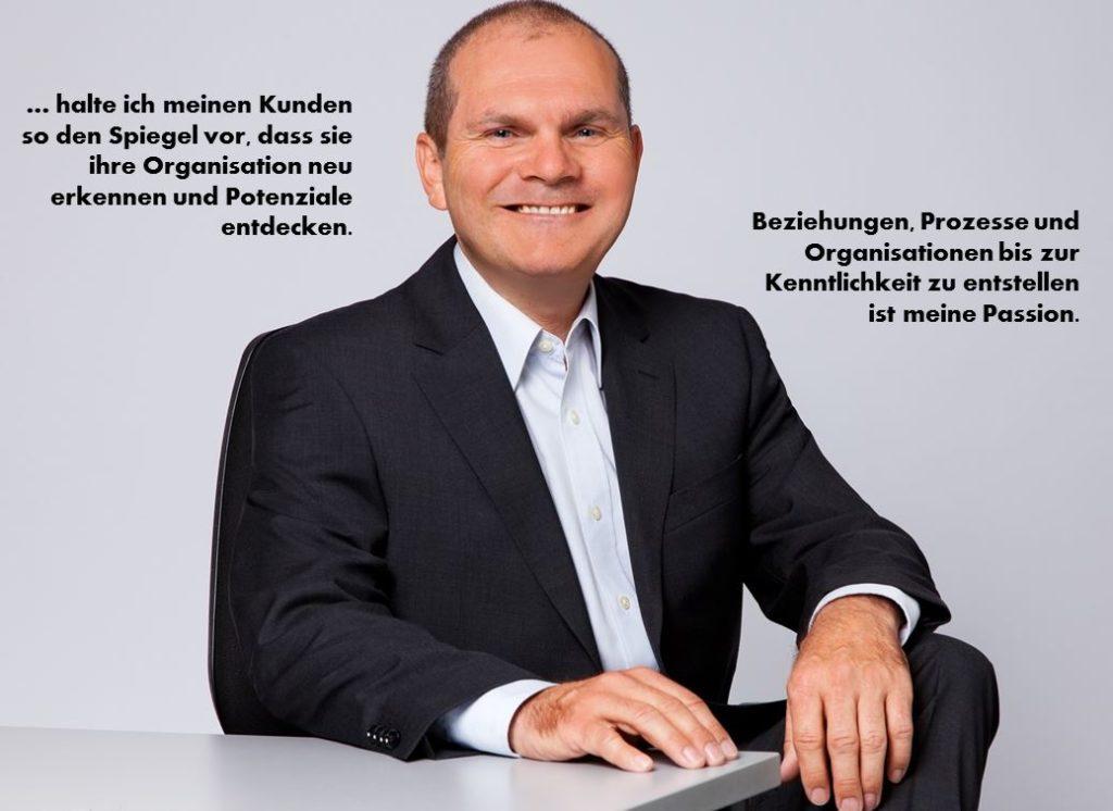 Netz KB 011